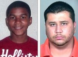 Trayvon Martin and White Privilege