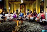 Housewives and Holes: Season 4, Part II Reunion Ep. of The Real Housewives ofAtlanta