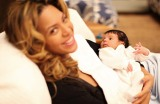 Treat Every Black Baby Like Blue Ivy