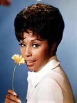 In Search of Diahann, Dorothy, Josephine and Nina